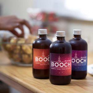 Booch